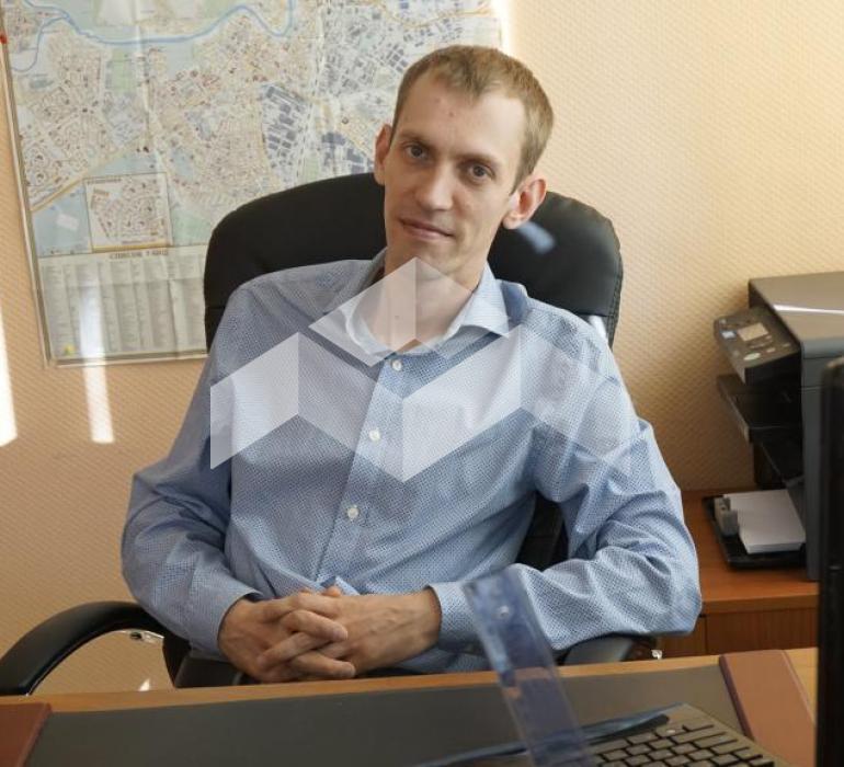 Владимир Квасков