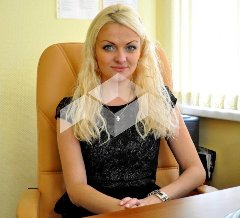 Наталия Кваскова
